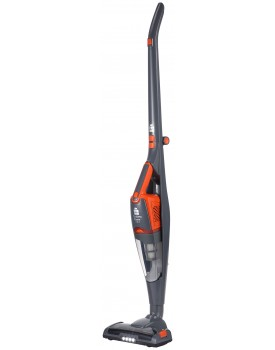 Cordless Cyclone Vacuum Cleaner