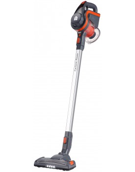 Cordless Multicyclone Vacuum Cleaner