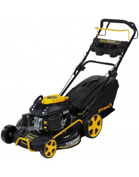 Self-propelled Gasoline Lawn Mower